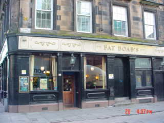 oban bbw personals A review of bbw personals plus this place promotes itself as an online venue for large sexy women and big handsome men to meet for friendship, fun and romance bbw.