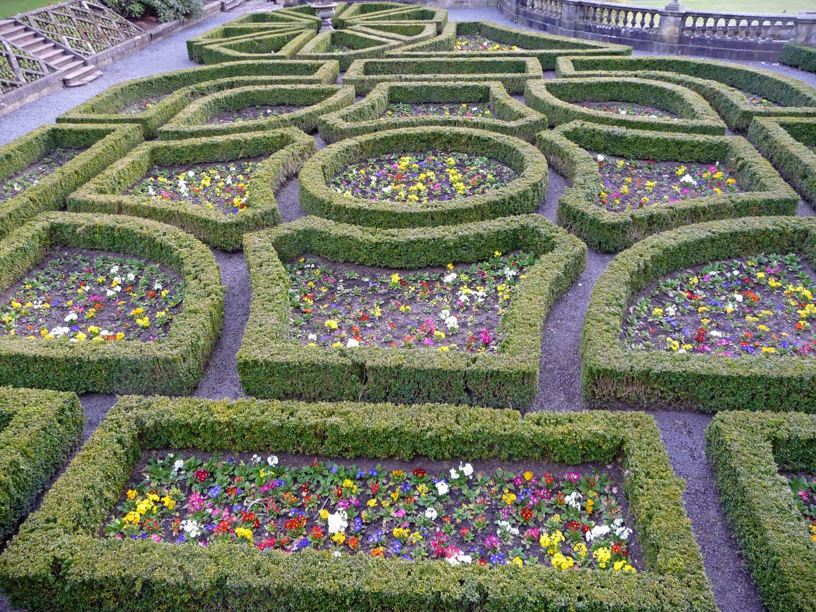 garden design garden design with the planting inbetween in a